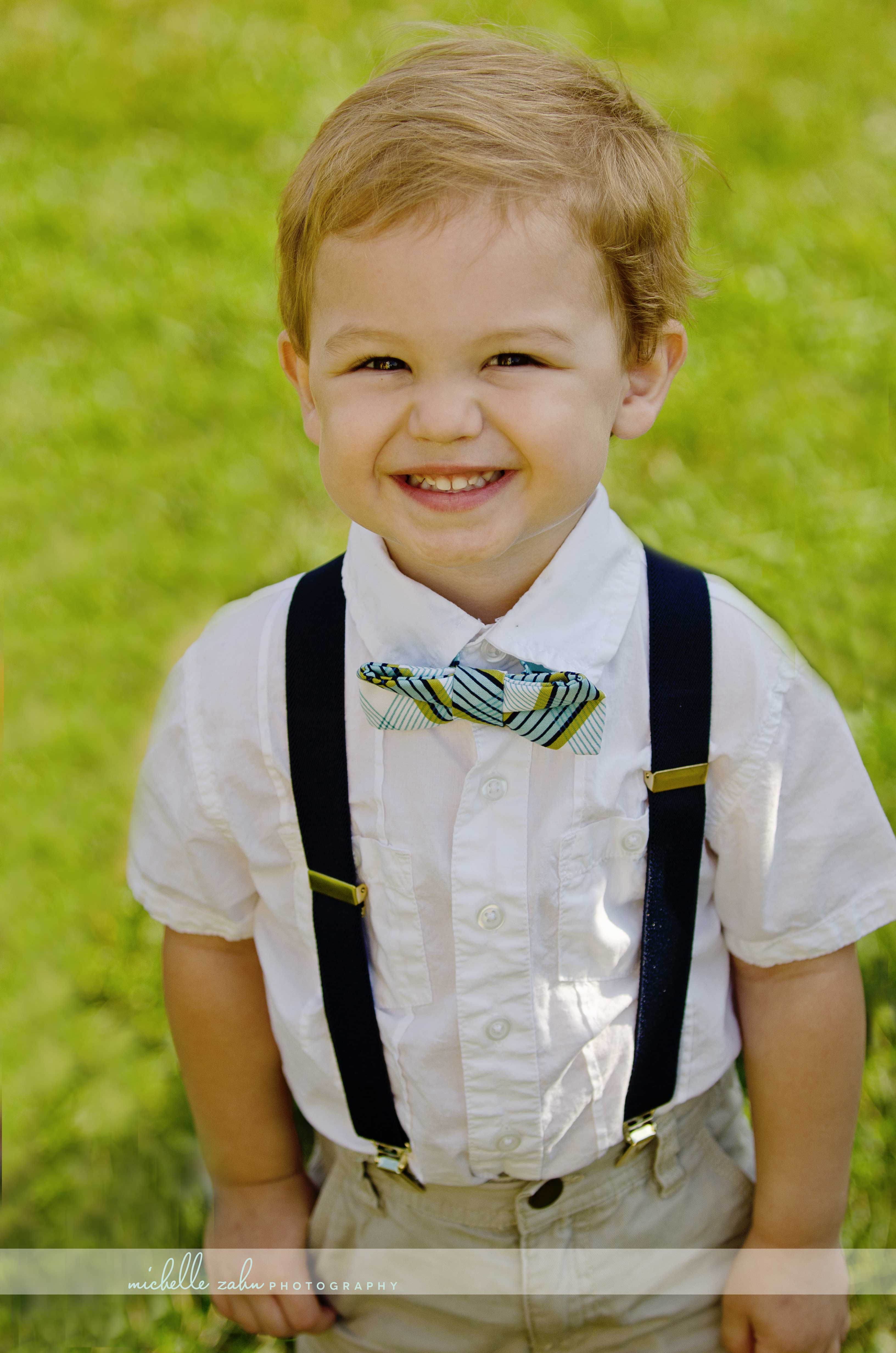 Ring Bearer Outfits Suits Boys Wedding Clothing
