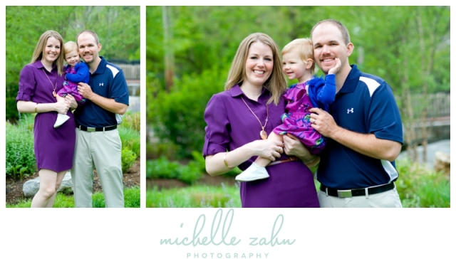 Copyright 2013 Michelle Zahn Photography, www.michellezahn.com
