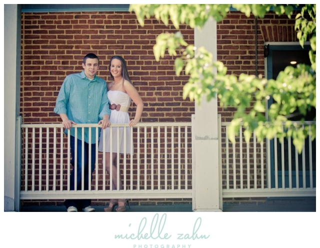 Copyright 2013 Michelle Zahn Photography, Westminster, Maryland Wedding & Engagement Photographer